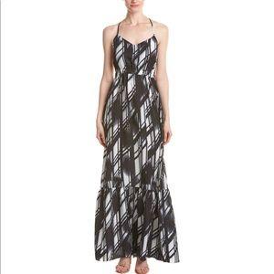NWOT Parker Anna Dress